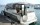 Bateau occasion Bretagne