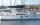 Bateaux occasion Bretagne